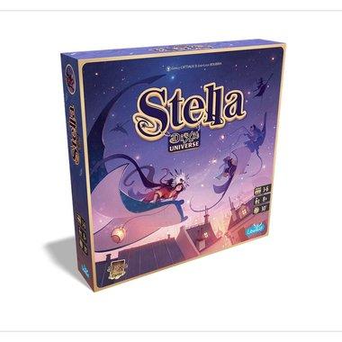 Stella (Dixit Universe)