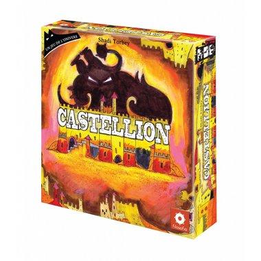 Castellion [FR]