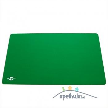 Blackfire Ultrafine Playmat (Green)