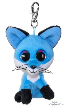 Lumo Fox Blueberry (Mini)