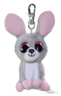 Lumo Bunny Pupu (Mini)