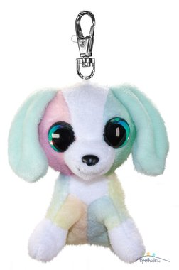 Lumo Dog Spotty (Mini)