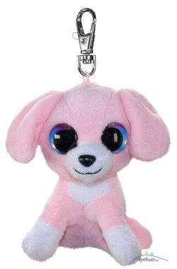 Lumo Dog Pinky (Mini)