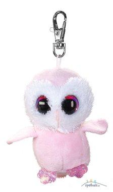 Lumo Owl Pöllö (Mini)