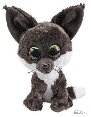 Lumo Fox Noki (Classic)