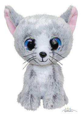 Lumo Cat Katti (Classic)