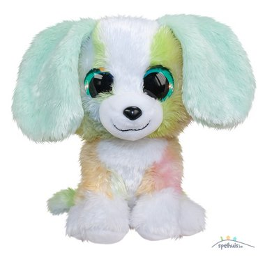 Lumo Dog Spotty (Classic)