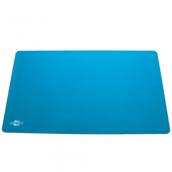 Blackfire Ultrafine Playmat (Light Blue)