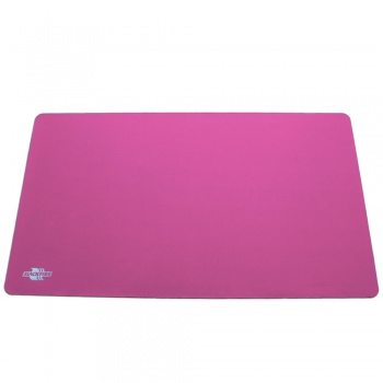 Blackfire Ultrafine Playmat (Pink)