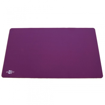 Blackfire Ultrafine Playmat (Purple)