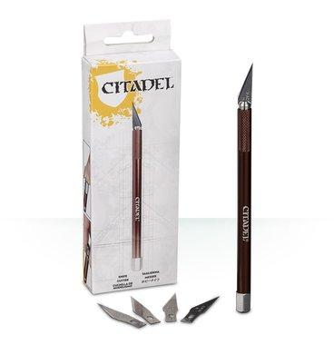 Knife (Citadel)