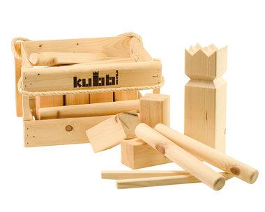 Kubb [BIG]