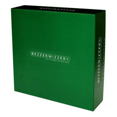 Bezzerwizzer Deluxe (Vlaamse versie)