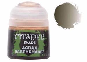 Agrax Earthshade (Citadel)