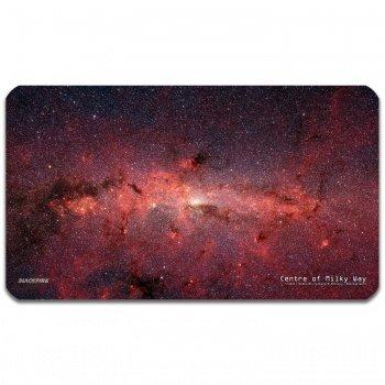 Blackfire Ultrafine Playmat (Milky Way)