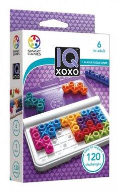 IQ XoXo (6+)