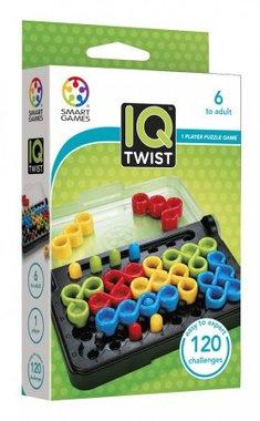 IQ Twist (6+)