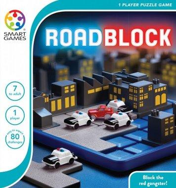 RoadBlock (7+)