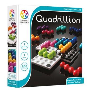Quadrillion (7+)
