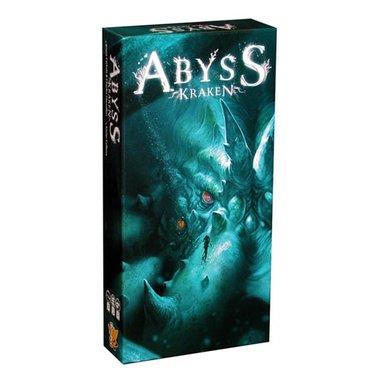 Abyss: Kraken [ENG]