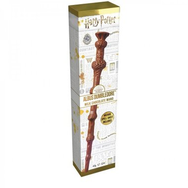 Harry Potter: Chocolate Wand (Albus Dumbledore)