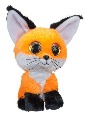 Lumo Fox Repo (Classic)