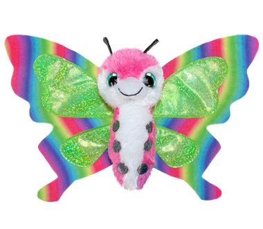 Lumo Butterfly Sommar (Classic)