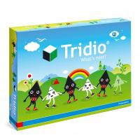 Tridio: What's Next!