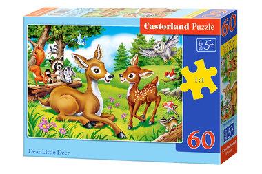 Dear Little Deer (60)