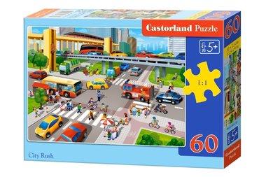 City Rush (60)