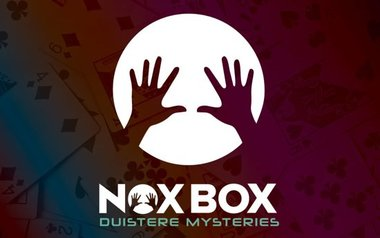 NOX BOX 1: House of Magic