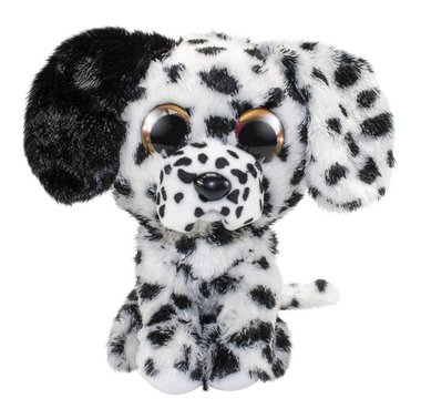 Lumo Dalmatian Dog Lucky (Classic)