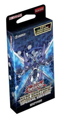 Yu-Gi-Oh! Dark Neostorm (Special Edition)
