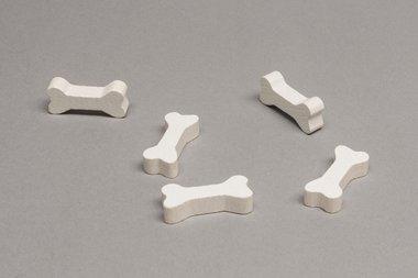 Bone - 10 stuks
