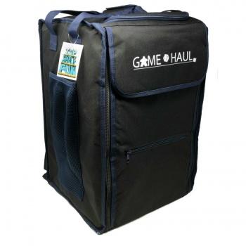 Game Haul Backpack