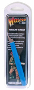 Mouldline Remover (Warlord Games)