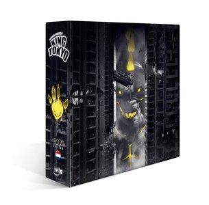 King of Tokyo: Dark Edition [NL]
