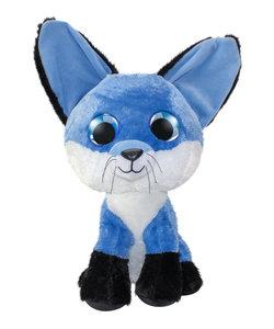 Lumo Fox Blueberry (Huge)