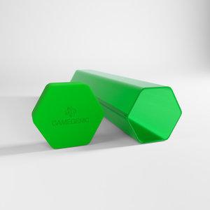 Gamegenic Playmat Tube (Green)