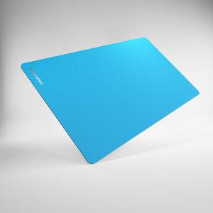 Gamegenic Prime Playmat (Blue)