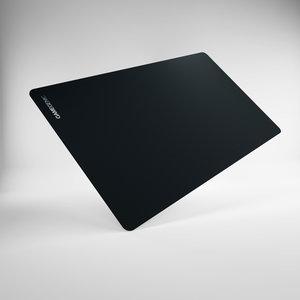Gamegenic Prime Playmat (Black)