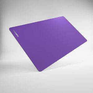 Gamegenic Prime Playmat (Purple)