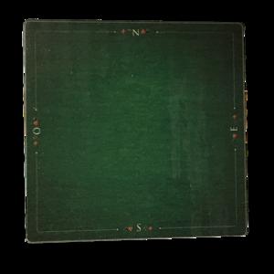 Bridge Playmat (78x78cm)
