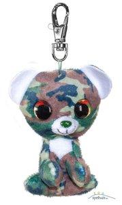 Lumo Bear Camo (Mini)