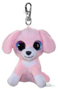 Lumo Dog Pinky (Mini)
