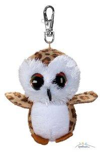 Lumo Owl Uggla (Mini)