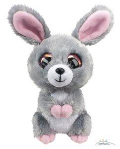 Lumo Bunny Pupu (Classic)