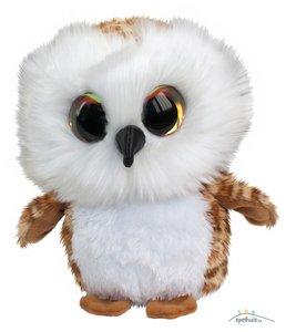 Lumo Owl Uggla (Classic)