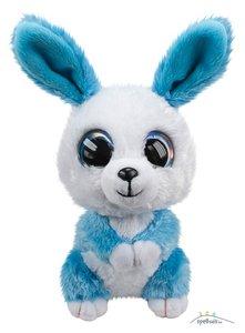 Lumo Bunny Ice (Classic)