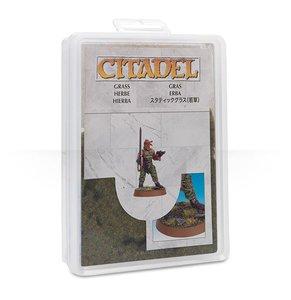 Grass (Citadel)
